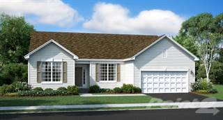 Single Family for sale in 3001 Jonathon Lane, Woodstock, IL, 60098