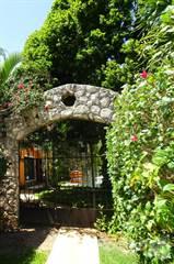 Condominium for sale in Hacienda del Rio: 2 bedroom PH Condo for Sale in Playa del Carmen, Playa del Carmen, Quintana Roo