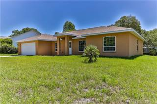 Photo of 5176 W Pitch Pine Court, Crystal River, FL