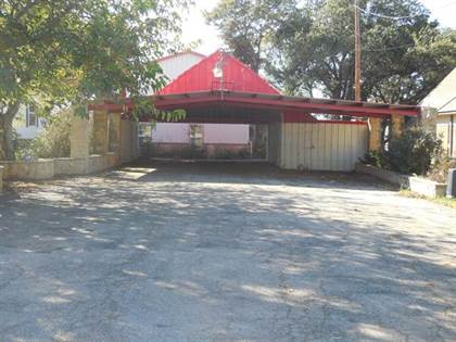 Residential Property for sale in 4203 County Road 201, Breckenridge, TX, 76424