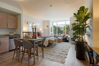 Condo for sale in 55 Page Street 314, San Francisco, CA, 94102