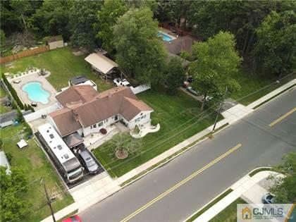 Residential Property for sale in 18 Spotswood Avenue, Monroe, NJ, 08831