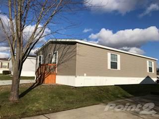 Apartment for rent in North Bay - 11586 Heron Bay, Fenton, MI, 48430