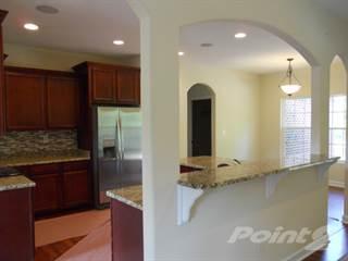 Residential Property for sale in MMXIV Clarinbridge, Newport News, VA, 23608