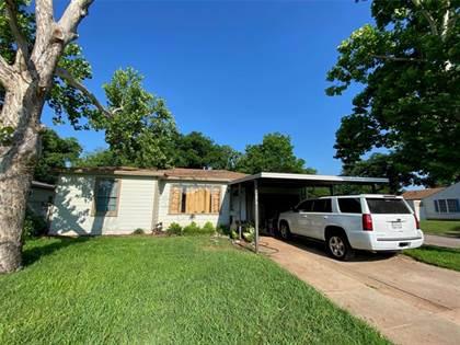 Residential Property for sale in 1474 Park Avenue, Abilene, TX, 79603