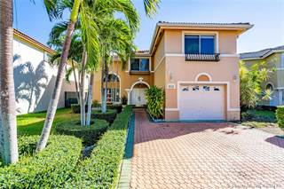 Single Family for sale in 9151 SW 156th Ct, Miami, FL, 33196