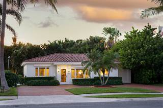 Photo of 7111 S Flagler Drive, West Palm Beach, FL
