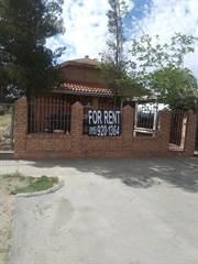 Multi-family Home for sale in 3408 Gateway East Boulevard, El Paso, TX, 79905