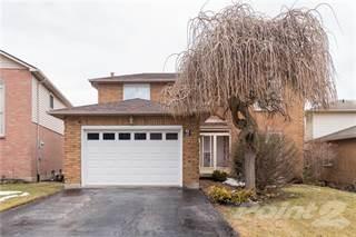 Residential Property for sale in 6 Bourbon Court, Hamilton, Ontario, L9B 2E9