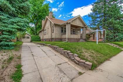 Residential Property for sale in 461 S York St., Denver, CO, 80209