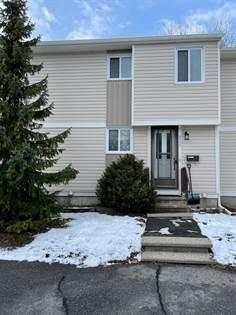 Condominium for sale in 431C Woodfield Dr, Ottawa, Ontario, K2G 4E5