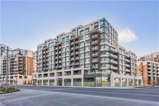 Condo for rent in 8130 Birchmount Rd 204, Markham, Ontario, L6G0E4