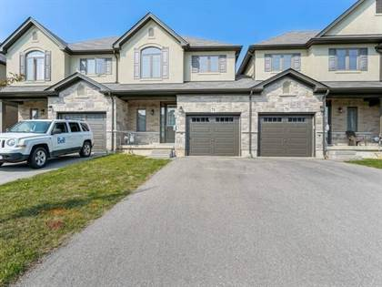 Residential Property for sale in 71 Dodman Cres, Hamilton, Ontario, L9G 0G6