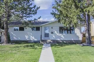 Single Family for sale in 11236 57 AV NW, Edmonton, Alberta, T6H0Z9