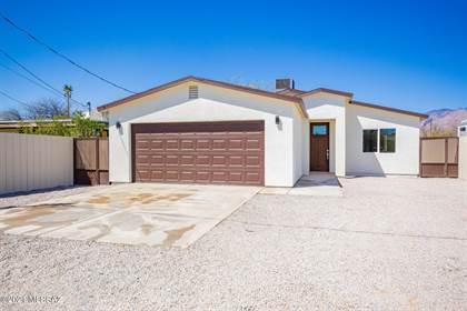 Residential for sale in 3237 E Towner Street, Tucson, AZ, 85716