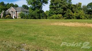 Land for sale in 1220 Rone Drive, Bushkill Township, PA, 18091