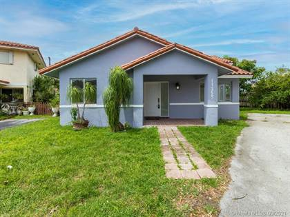 Residential for sale in No address available, Miami, FL, 33173