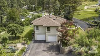 Residential Property for sale in 9240 Chinook Road, Vernon, British Columbia, V1H 1K3