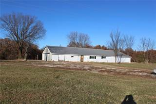 Land for sale in 629 Hwy A, Middletown, MO, 63359