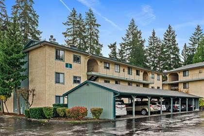 Condominium en venta en 14311 124th Ave NE B17, Kirkland, WA, 98034