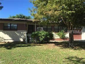 Single Family for rent in 104 N HERCULES AVENUE, Clearwater, FL, 33765