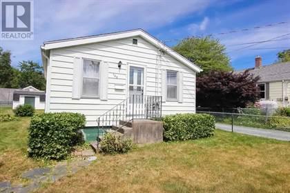Single Family for sale in 123 Albro Lake Road, Dartmouth, Nova Scotia