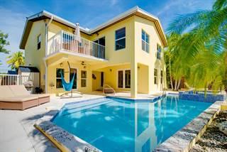 Single Family for sale in 600 Calle De Luna, Marathon, FL, 33050