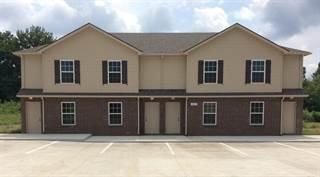 Apartment for rent in 622 Appleton - Unit D, Clarksville, TN, 37042