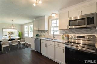 Single Family for sale in 10601 Chelsea Drive, Raleigh, NC, 27603