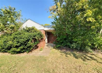 Residential Property for sale in 2141 NW 30th Street, Oklahoma City, OK, 73112