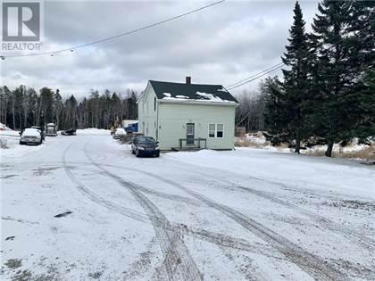 Single Family for sale in 676 Pine Glen RD, Riverview, New Brunswick, E1B0C3