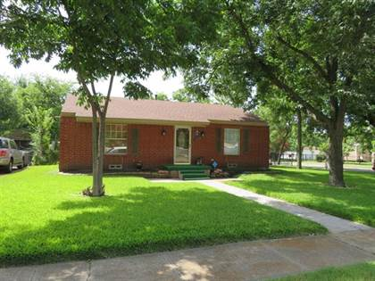 Residential Property for sale in 7702 Hillard Drive, Dallas, TX, 75217