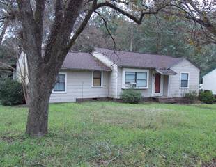 Apartment for sale in 310 Laurel Street, Mccomb, MS, 39648