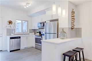 Condo for sale in 143 LEGACY PT SE, Calgary, Alberta