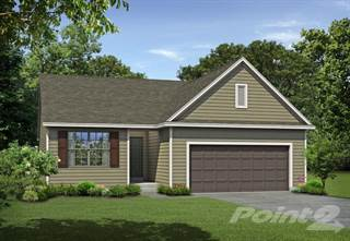 Single Family for sale in 1700 Pomme Road, Arnold, MO, 63010