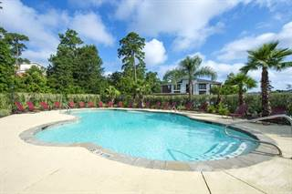 Apartment for rent in Landmark of Conroe - Amherst, Conroe, TX, 77304