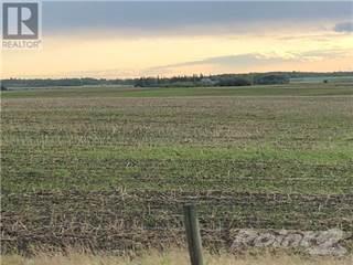Farm And Agriculture for sale in SE34-72-5-W6, Grande Prairie, Alberta