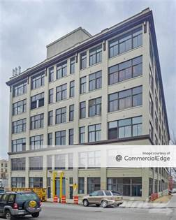 Office Space for rent in 33-02 Skillman Avenue, Queens, NY, 11101