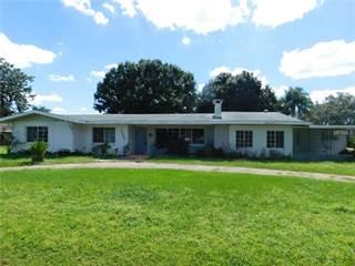 Single Family for sale in 1207 39TH AVENUE W, Bradenton, FL, 34205