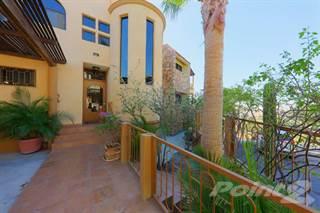 Residential Property for sale in Desert Sun, Cabo San Lucas, Baja California Sur