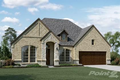 Singlefamily for sale in 828 Andretti Drive, Plano, TX, 75094