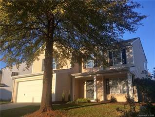 Single Family for sale in 9443 Grand Oaks Street, Concord, NC, 28027