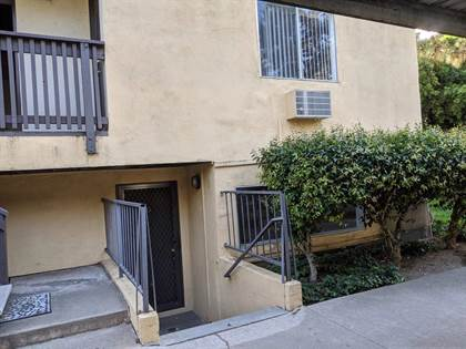 Residential Property for sale in 7958 #D Mission Center Court D, San Diego, CA, 92101