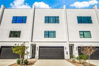 Townhomes For Sale In The Colony Find Nearby Townhouses For Sale Point2