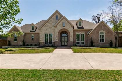 Residential Property for sale in 7808 Idlewood Lane, Dallas, TX, 75230