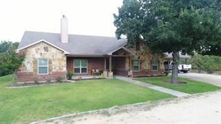 Residential Property for sale in 662 Private Road 1167, Dublin, TX, 76446