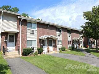 Apartment for rent in Northside Terraces - 3 Bed 1 Bath, Torrington, CT, 06790