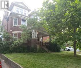 Single Family for rent in 350 WALMER RD 1, Toronto, Ontario, M5R2Y4