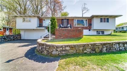 Multifamily for sale in 83 Phyllis Avenue, Waterbury, CT, 06708