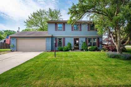 Residential for sale in 2815 Wane Lane, Fort Wayne, IN, 46808